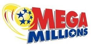 Mega Millions combinations.jpg