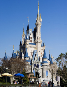 Walt-Disney-World-Magic-Kingdom